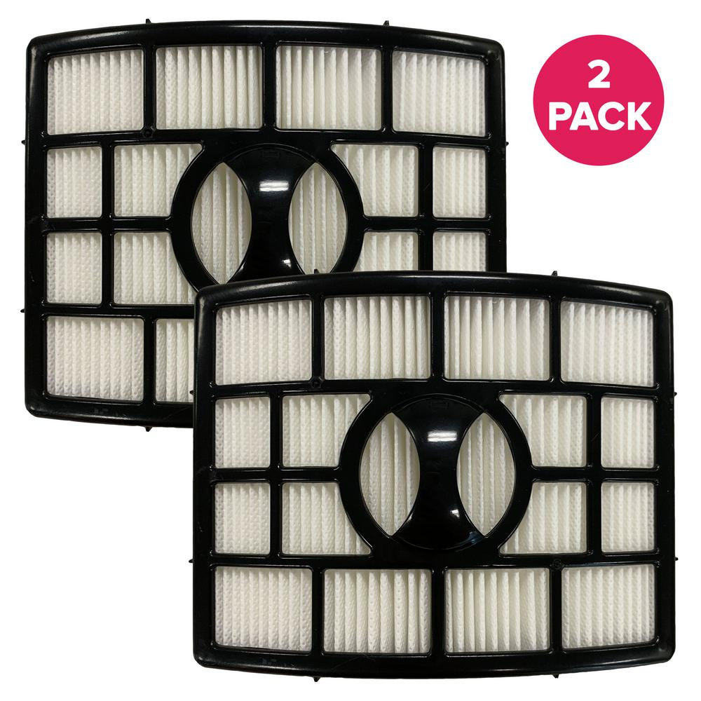 Pack of 2 Killer Filter Replacement for STAUFF Corp SF6505