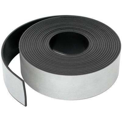 1 in. x 10 ft. Magnetic Tape