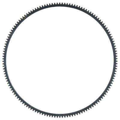 Atp Automotive Clutch Flywheel Ring Gear Za 511