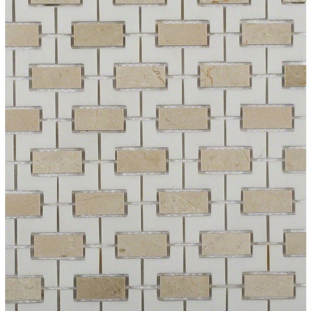 Living Room Floor - Tile Samples - Tile - The Home Depot