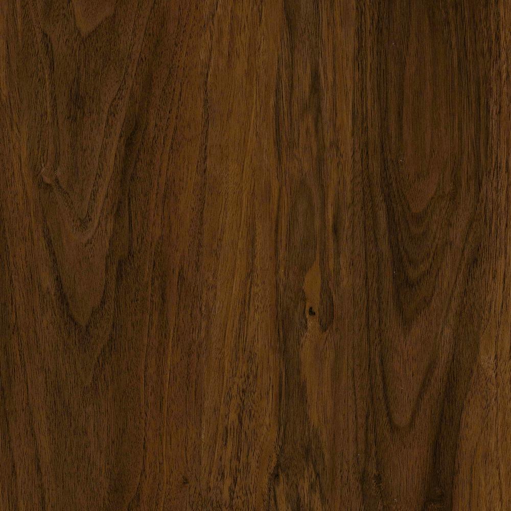 Verge 6 in. x 48 in. Nuttree Glue Down Vinyl Plank Flooring (36 sq. ft. / case)