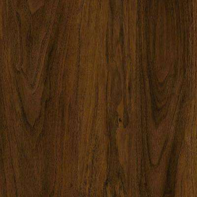 Verge 6 in. x 48 in. Nuttree Glue Down Vinyl Plank Flooring (36 sq. ft. / case)