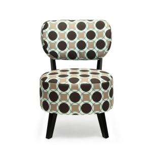 Sphere Aura Pool Accent Chair by