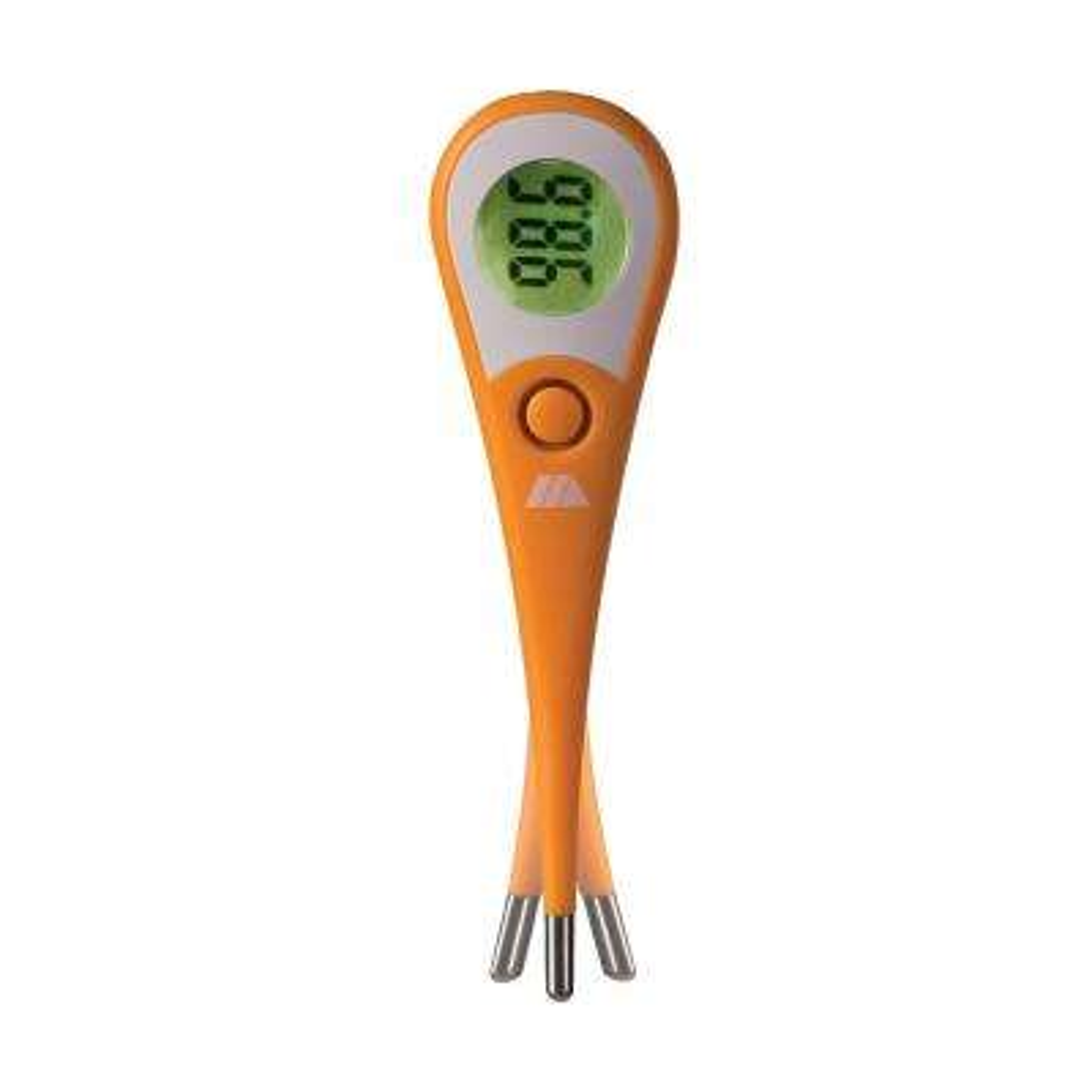 8-Second Ultra Premium Digital Thermometer