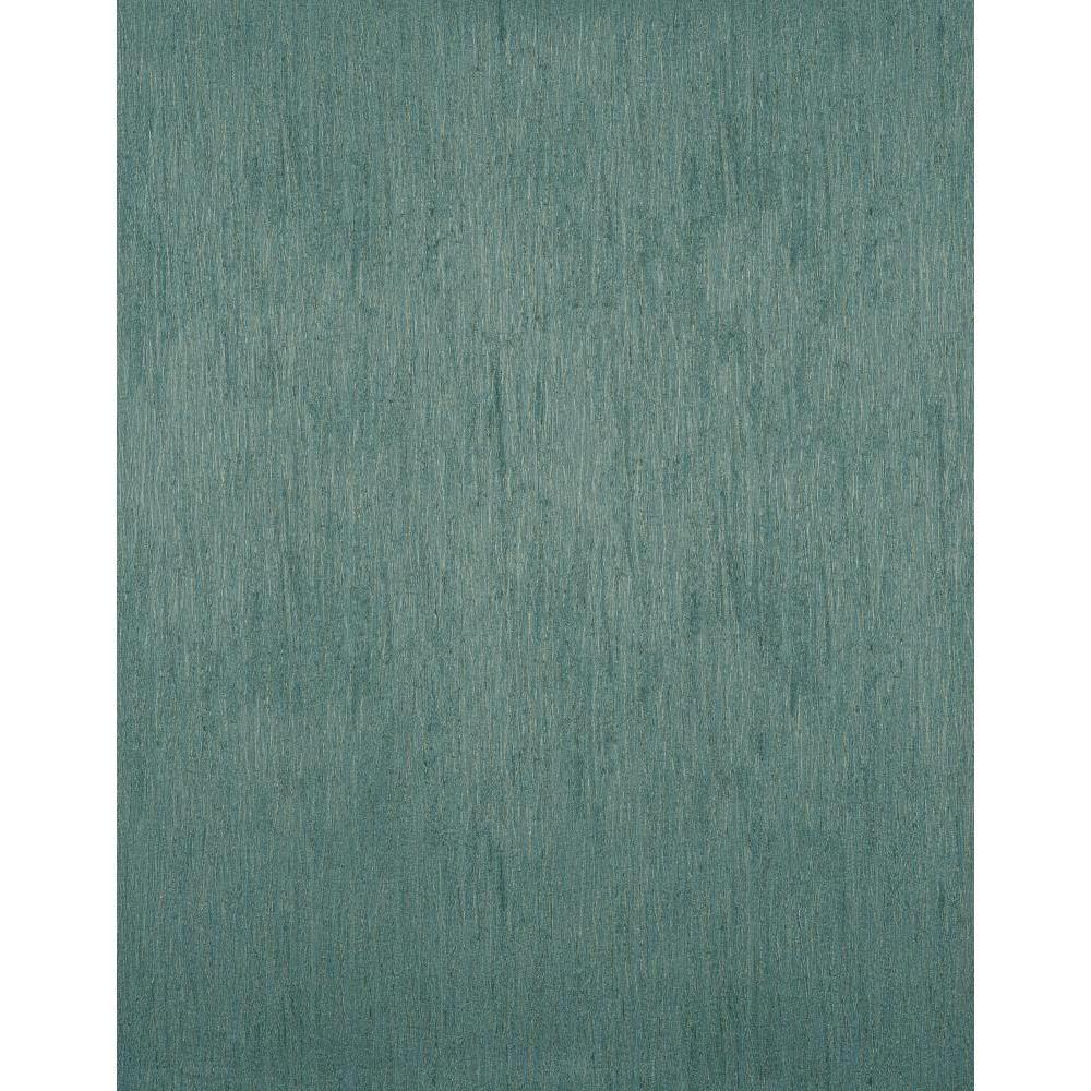 York Wallcoverings Tinsel Wallpaper