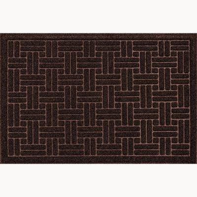 Commercial Floor Mats The Home