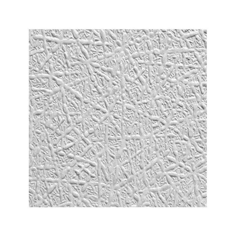 Anaglypta Hamilton Paintable Anaglytpa Original Wallpaper