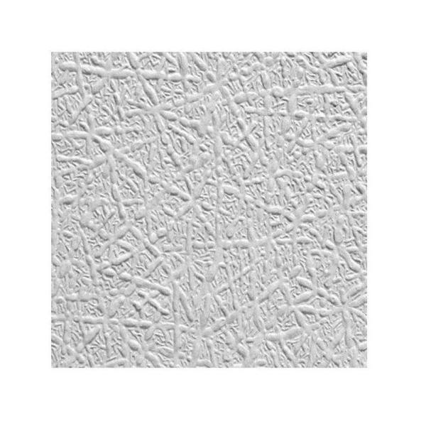 Hamilton Paintable Anaglytpa Original Vinyl Strippable Wallpaper (Covers 56.4 sq. ft.)