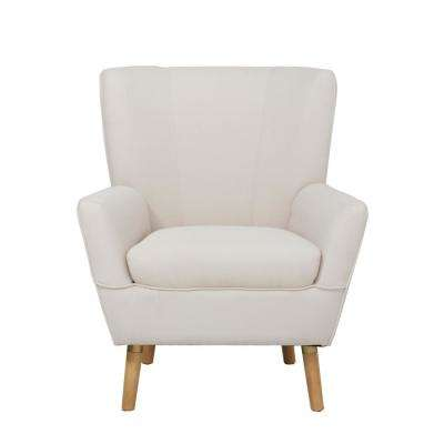 eBello - Chairs - Living Room Furniture - The Home Depot