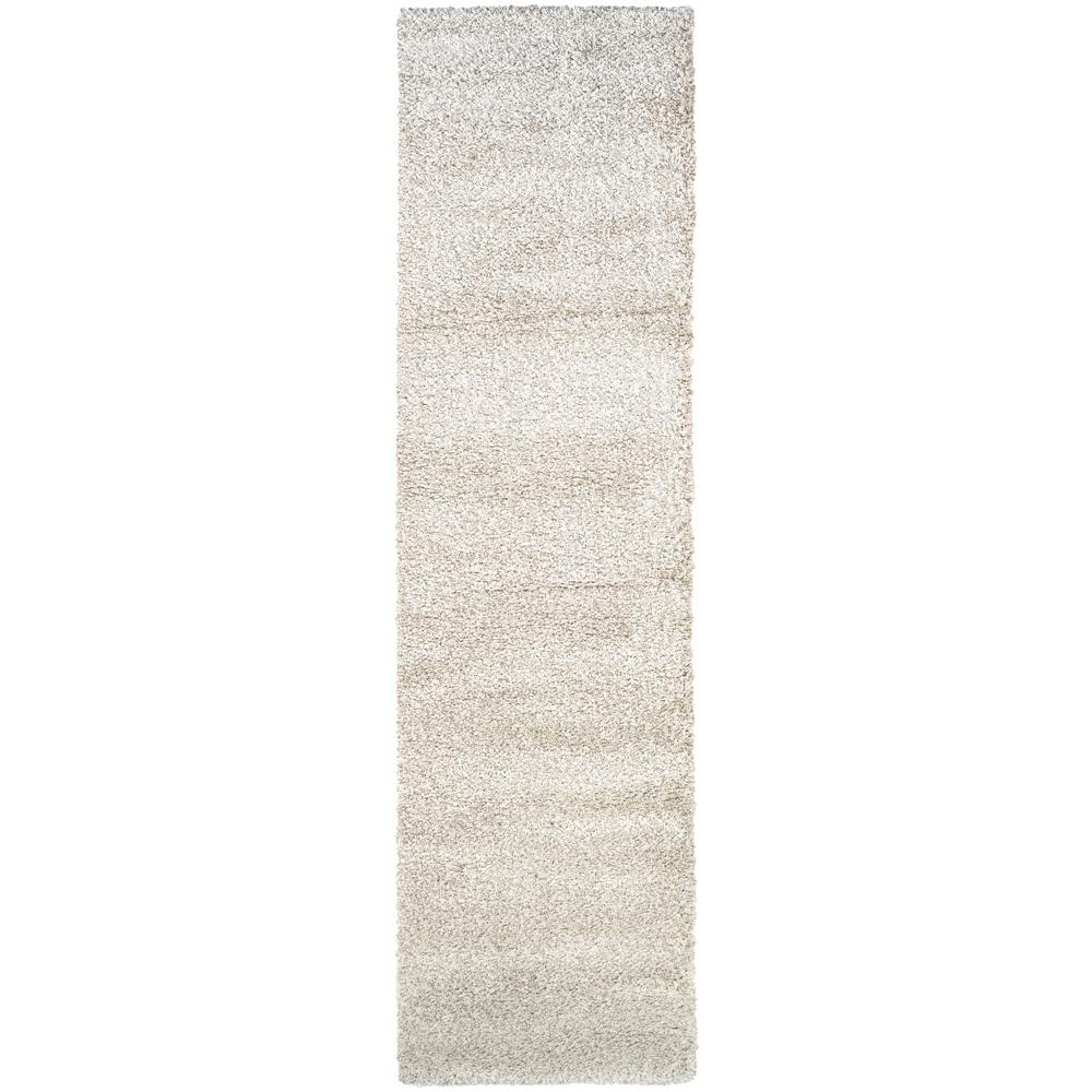 Couristan Bromley Breckenridge Frost 2 ft. 2 in. x 7 ft. 10 in. Runner Rug Couristan Bromley Breckenridge Frost 2 ft. 2 in. x 7 ft. 10 in. Runner Rug
