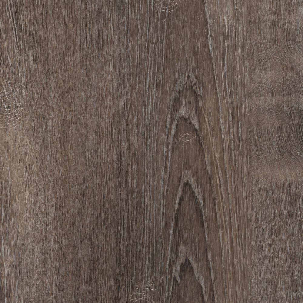 Home Legend Take Home Sample Embossed Heatherstone Vinyl Plank