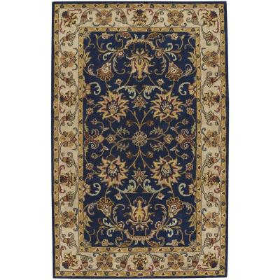 Capel Area Rugs The Home Depot