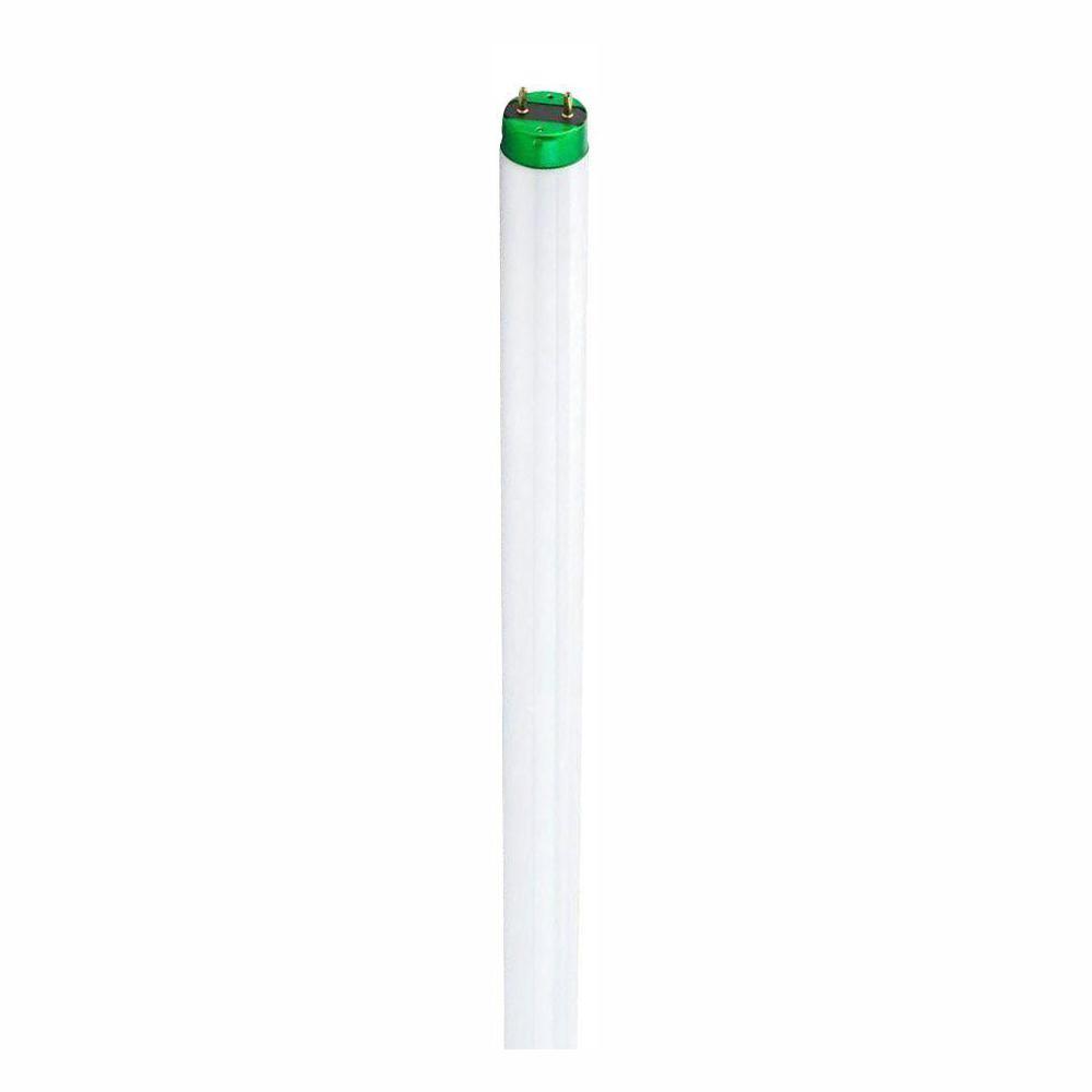 Tri Light Fluorescent Tube Lighting Linkable T25 28W slimline 6 available