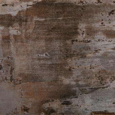 4 in. Ultra Compact Surface Countertop Sample in Trilium