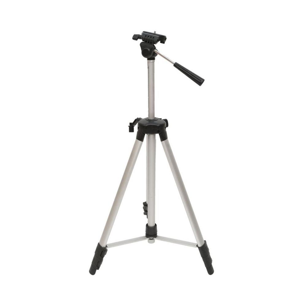 Adir Pro Line Laser/Distance Measure Tripod