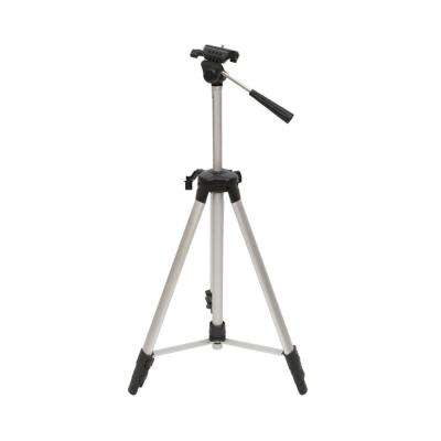 Line Laser/Distance Measure Tripod