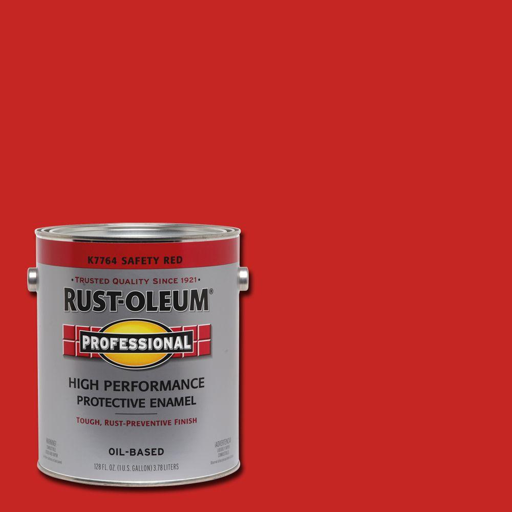 Rust oleum safety red | Compare Prices at Nextag