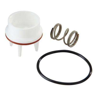 1 in. Pressure Vacuum Breaker Vent Float Kit