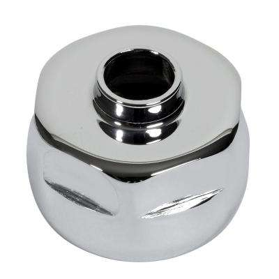 Bonnet Nut for Monterrey Faucets