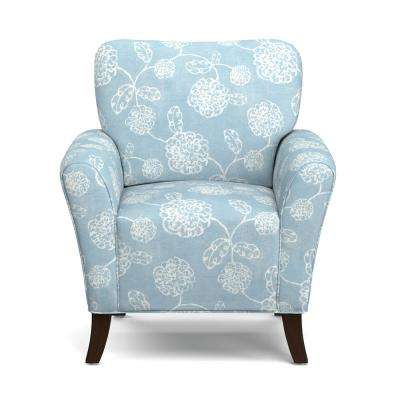 https://images.homedepot-static.com/productImages/e90b43c9-b931-4d8b-8510-a3aff4741471/svn/sky-blue-and-creamy-white-floral-handy-living-accent-chairs-b340c-flr52-103-64_400_compressed.jpg
