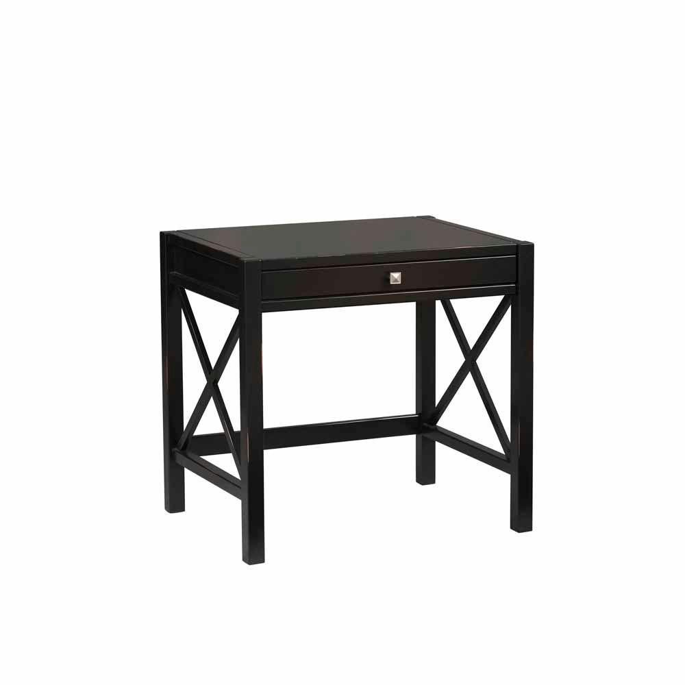 Anna Black Desk