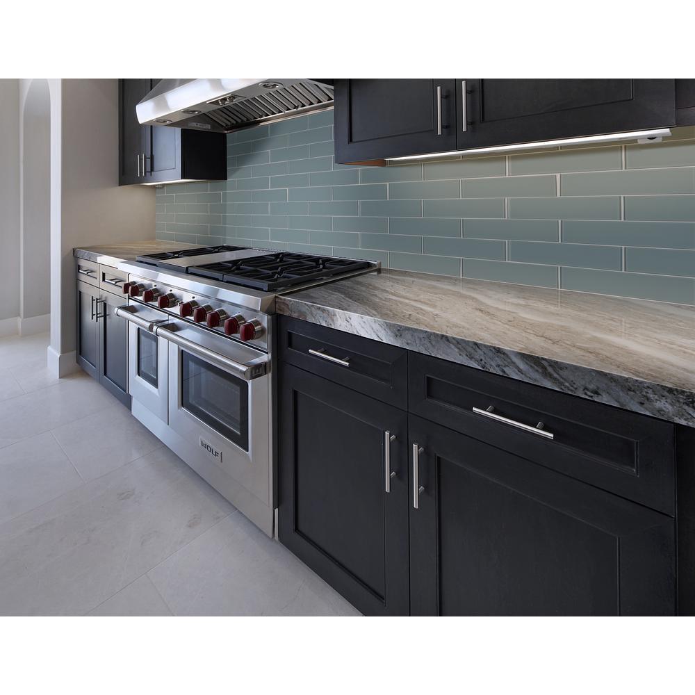 Gl Subway Tiles For Kitchen Backsplash Mycoffeepot Org