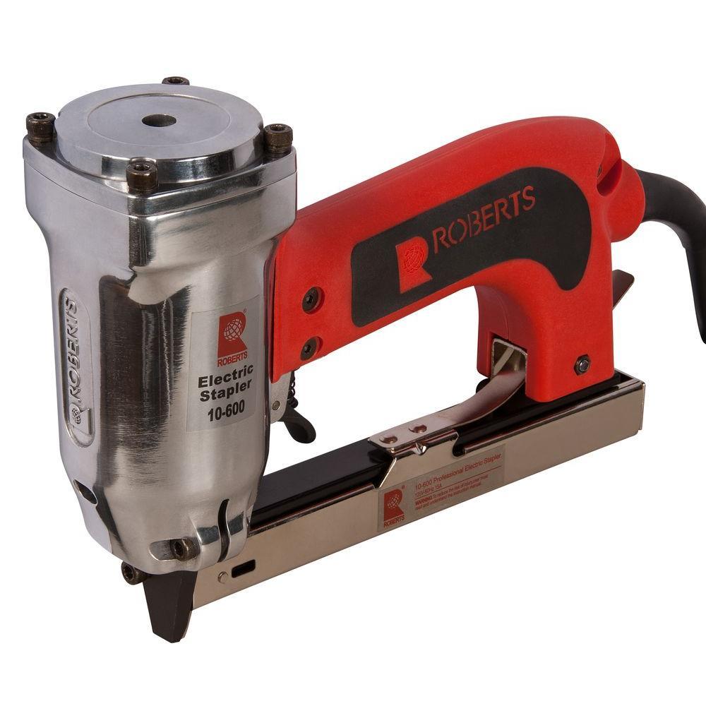 Economy Stapler Hammer Carpet Fitting Tools Flooring Tools
