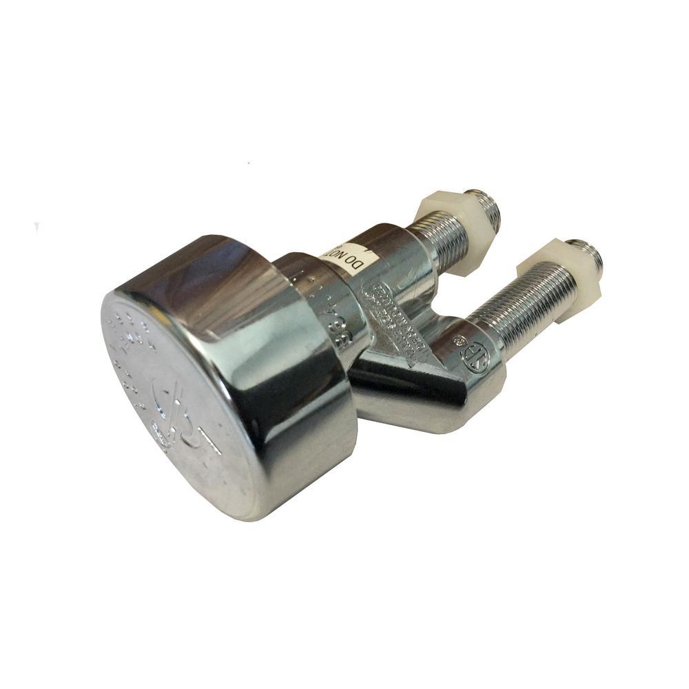 Standard Vacuum Breaker for  Shampoo Sink