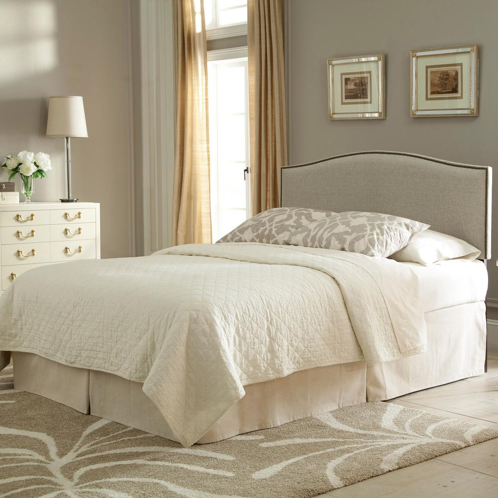 king headboards ideas upholstered frames tufted attractive inspirations size bed and headboard