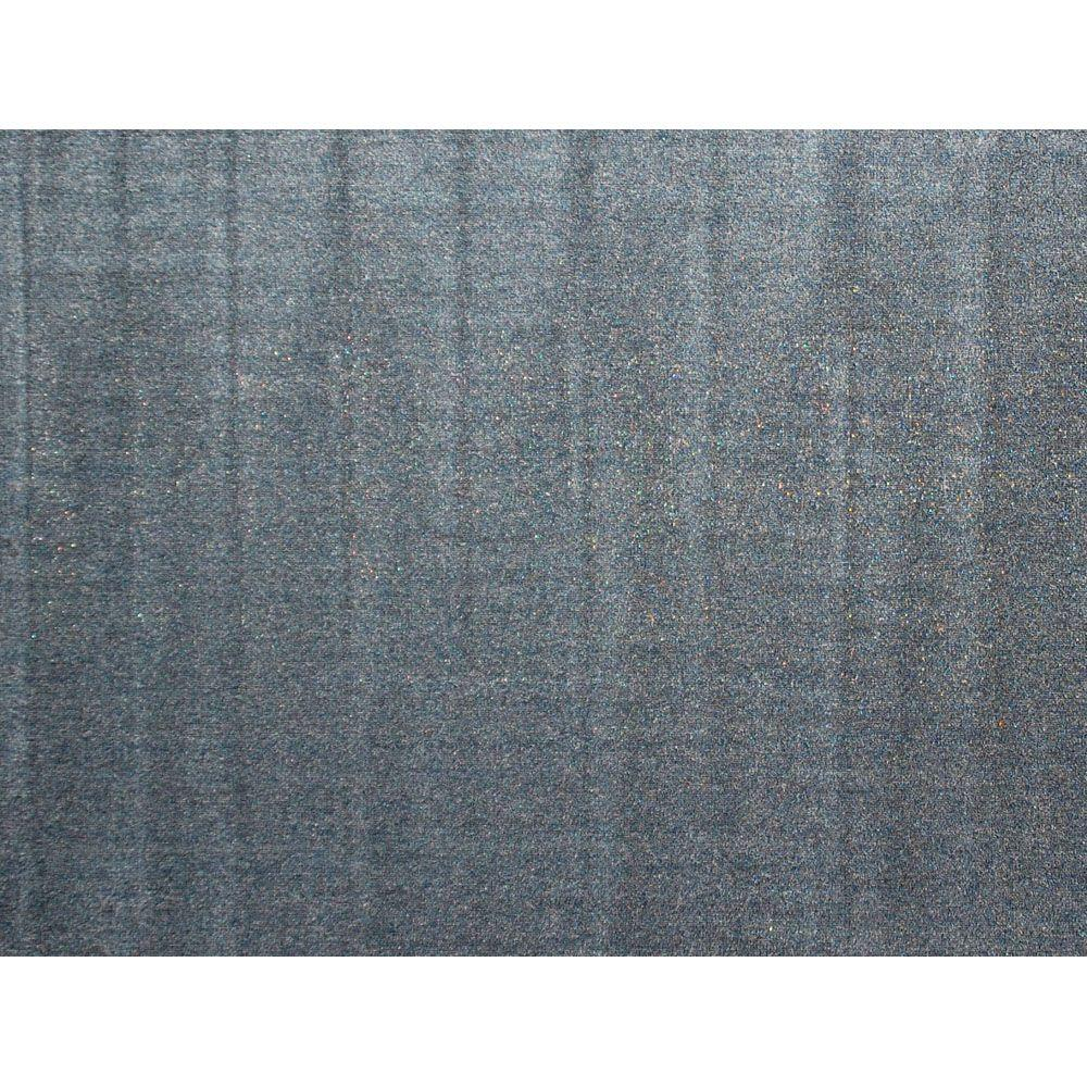 natco commercial assorted 12 ft x 15 ft unbound carpet remnant