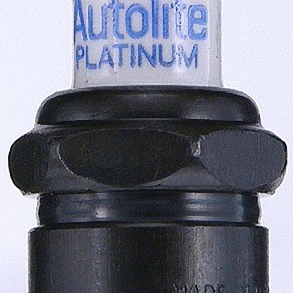 Autolite AP64 Platinum Spark Plug