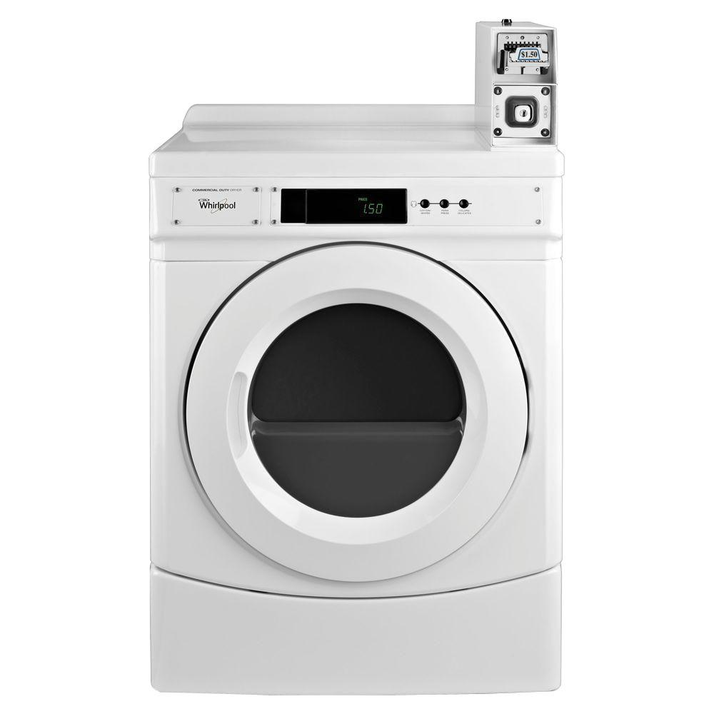 how to change coin laundry price maytag