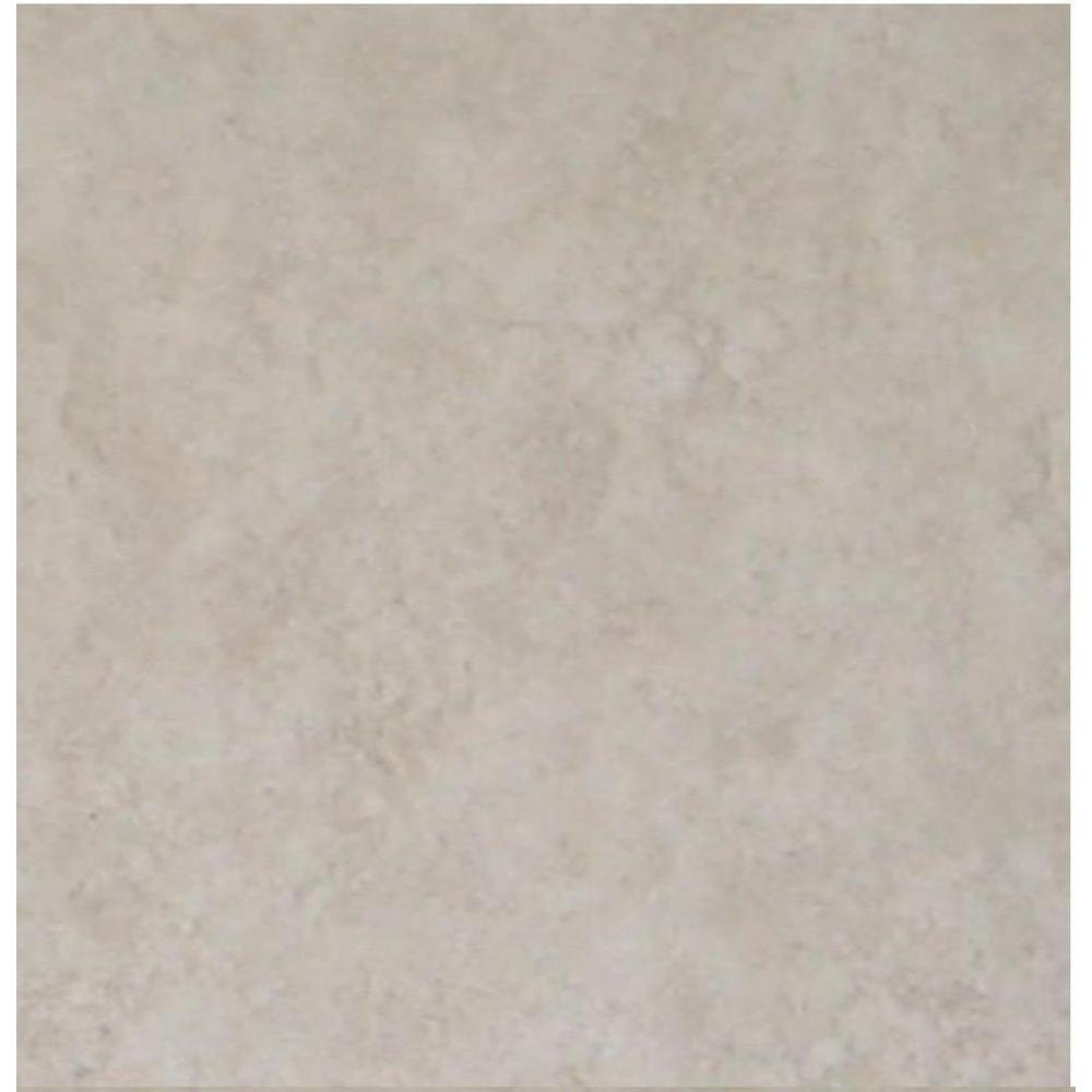 Trafficmaster sahara 12 in x 12 in beige ceramic floor and wall trafficmaster sahara 12 in x 12 in beige ceramic floor and wall tile dailygadgetfo Image collections