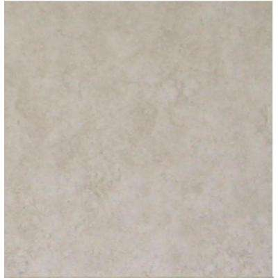 Sahara 12 in. x 12 in. Beige Ceramic Floor and Wall Tile (15 sq. ft. / case)