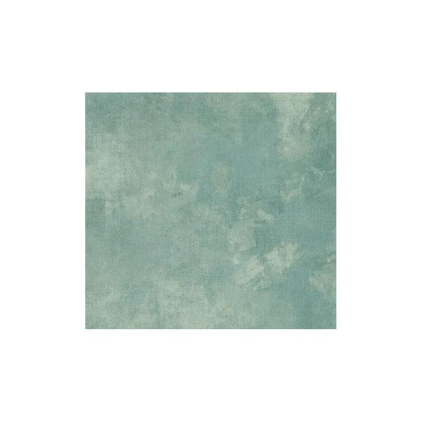 Brewster Sage Hill Teal Texture Paper Strippable Wallpaper Covers 56 4 Sq Ft 2718 002769 The Home Depot