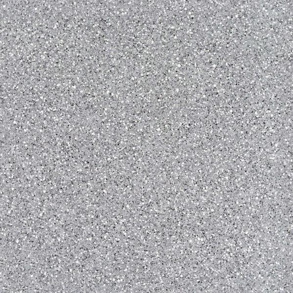 5 in. x 7 in. Laminate Countertop Sample in Flint Crystall with Premiumfx Etchings Finish