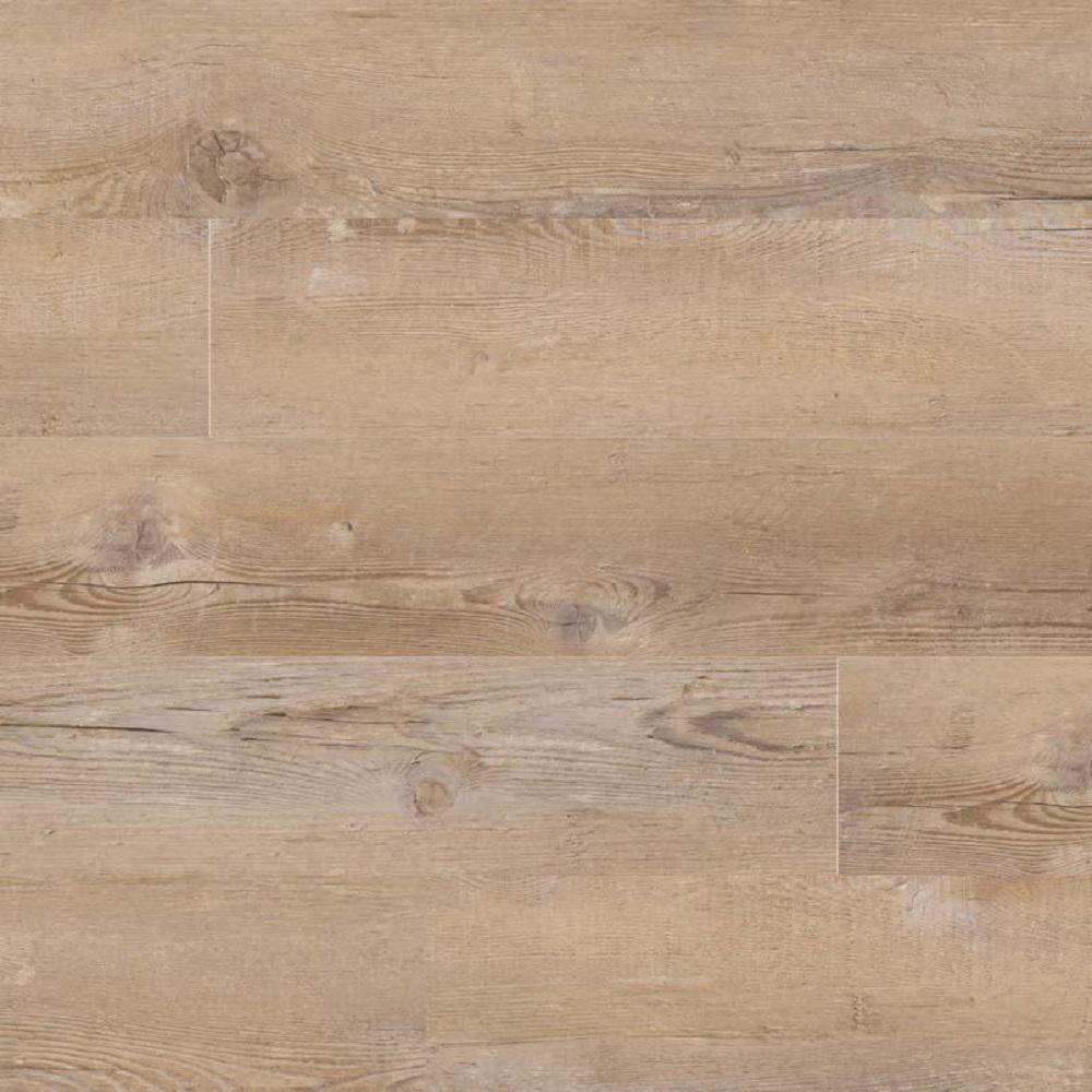 Woodlett Oak Bluff 6 in. x 48 in. Luxury Vinyl Plank Flooring (36 sq. ft. / case)
