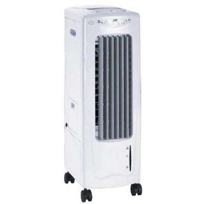 282 CFM 3-Speed Portable Evaporative Cooler for 100 sq. ft.