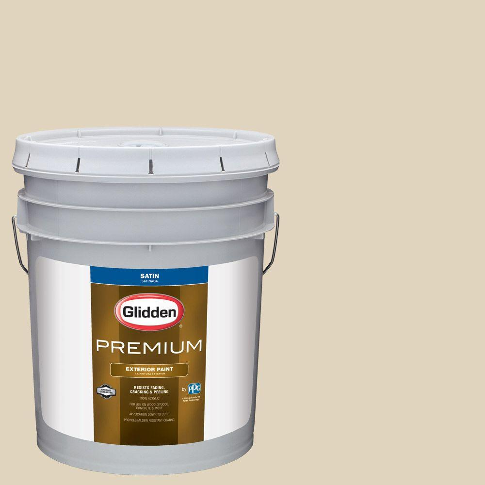Beautiful Glidden Exterior Paint Reviews Photos - Amazing House ...