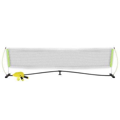 Pickleball Quikset Starter Set