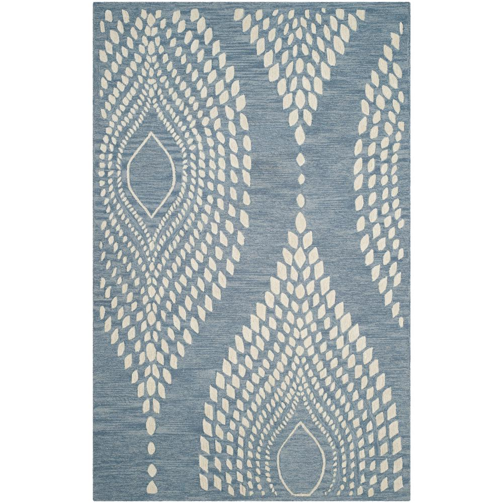 Cabin - Area Rugs - Rugs - The Home Depot