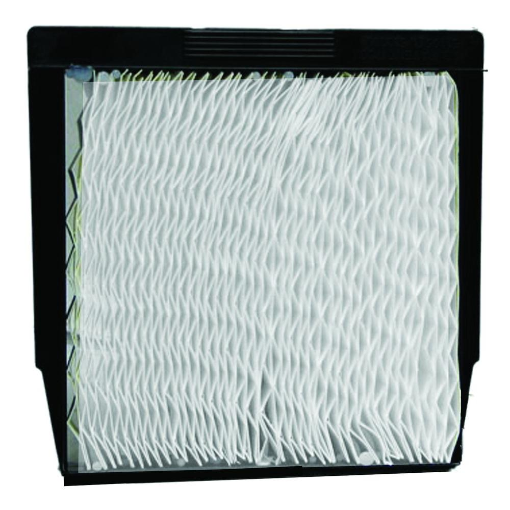 Essick Air AIRCARE Humidifier Replacement Wick-DISCONTINUED