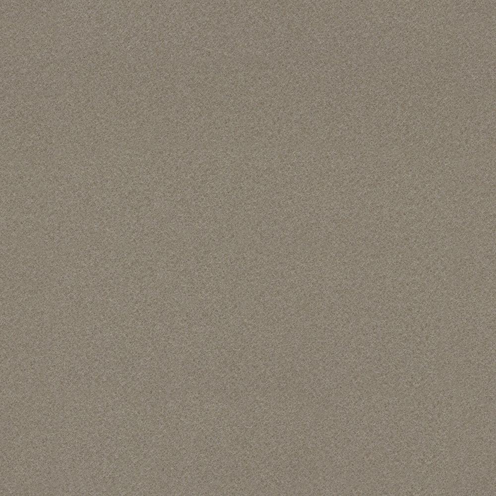 Wilsonart 4 ft  x 8 ft  Laminate Sheet in Nickel EV with Standard Matte  Finish