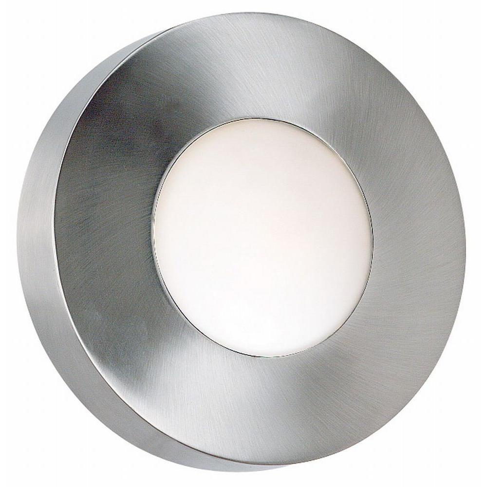 kenroy home burst polished aluminum small round sconce. kenroy home burst polished aluminum small round sconcepa