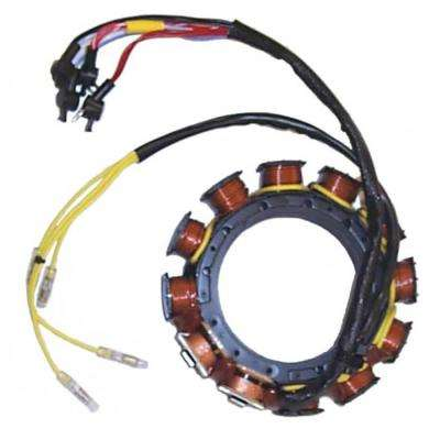 Stator - Mercury 135-200 HP