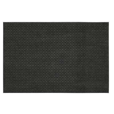Beautiful TrafficMASTER - Door Mats - Mats - The Home Depot CI84