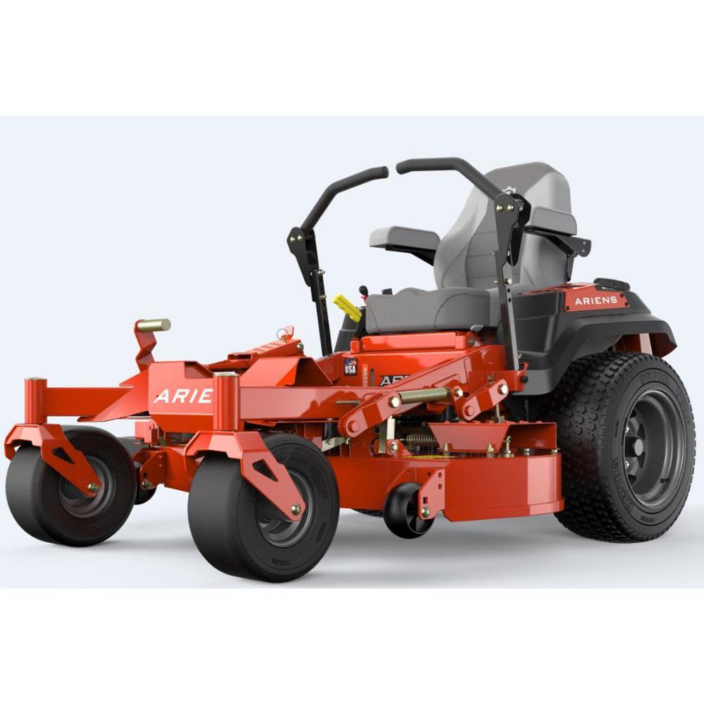 Ariens Apex 48 inch 22 HP Kohler 7000 Series Twin Zero-Turn Riding Mower by Ariens