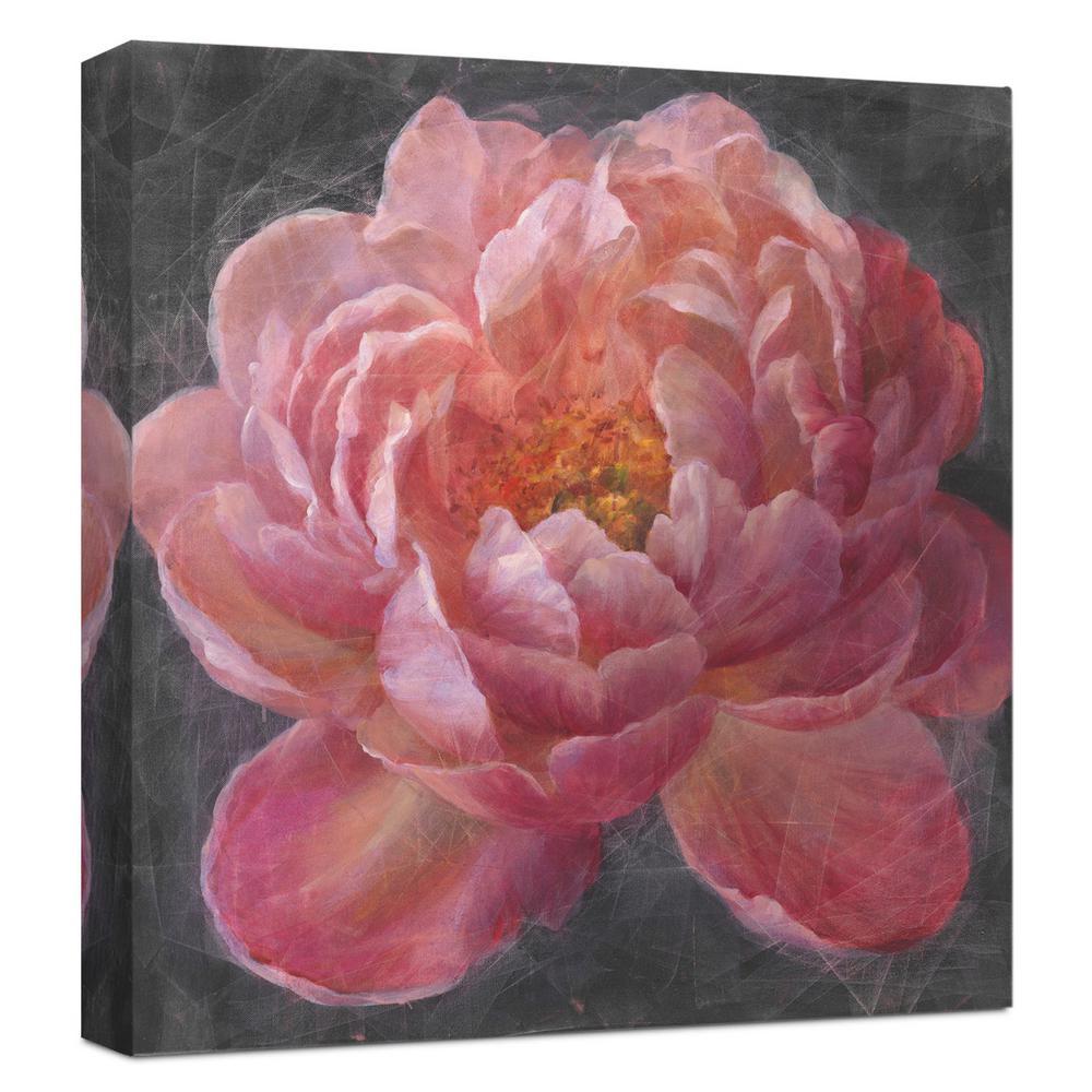 Botanical Poster.Fine Graphic Art Design.Fruits.Home design.Asian art Decor 49