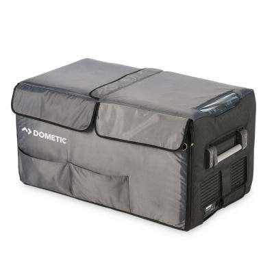 Insulated Protective Cover for CFX-75