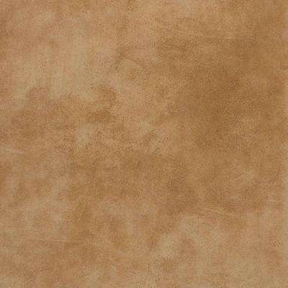 Veranda Gold 20 in. x 20 in. Porcelain Floor and Wall Tile (15.51 sq. ft. / case)